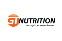 GT Nutrition