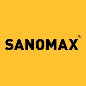 Sanomax