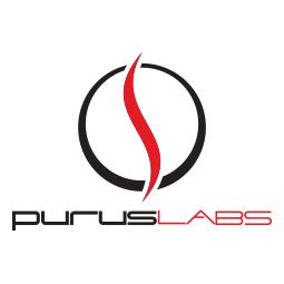 Purus Labs