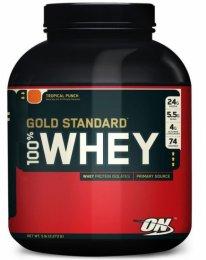 100-whey-protein-2270g-optimum-nutrition-510.jpg