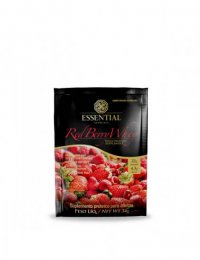 Red Berry Whey sache (32g)