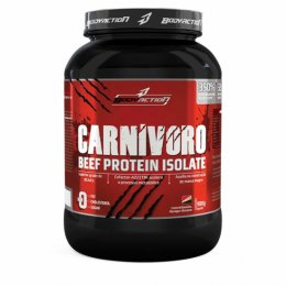 carn_voro-beef-protein-isolate-900g-body-action.jpg