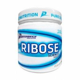 Ribose Science Powder (300g)