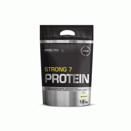 Strong 7 Protein (1,8kg)