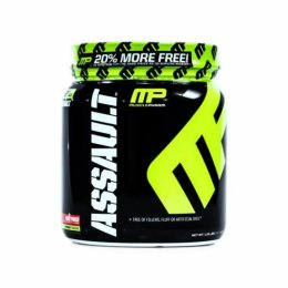 assault-36servings-522g-muscle-pharm-25-off-049.jpg