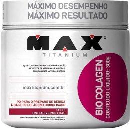 bio-colagen-max-titanium-300g-frutas-vermelhas.jpg