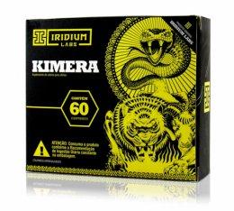 kimera-thermo-termognico-kimera-60-capsulas-iridium-labs-D_NQ_NP_685939-MLB27041021206_032018-F.jpg
