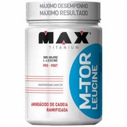 m-tor-leucine-120caps-integralmedica.jpg