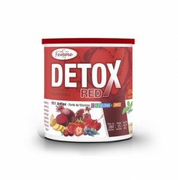 detox-vermelho.jpg