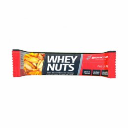 Whey Nuts (30g)