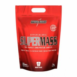 Super Mass (3kg)