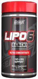 Lipo_6_Black_Powder_Em_po_120g_Nutrex_detp.jpg