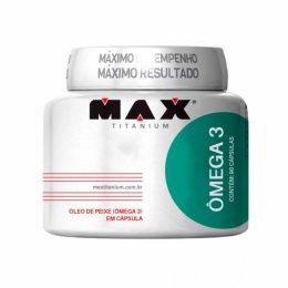 omega-3-90-caps-max-titanium.jpg