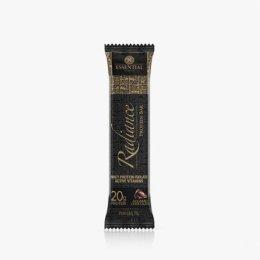 Radiance Protein Bar (70g)
