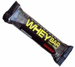 whey_bar_low_carb_40g_probiotica.png.1400x1400_q100.jpg