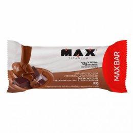 Max Bar (30g)