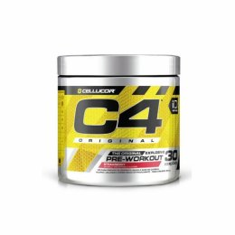 C4 Original Pre-Workout (90g - 30 Porções)