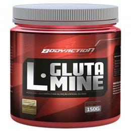 l-glutamina-150g-body-action-e4c.jpg