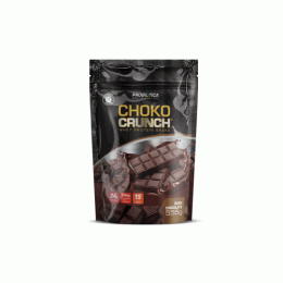 choko dark.png