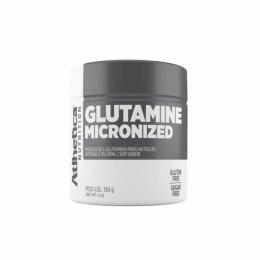 GLUTAMINE-150G.jpg