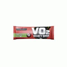 Vo2 Slim Protein (30g) - Vencimento 30/11/2019