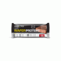 wafer mgo und.png