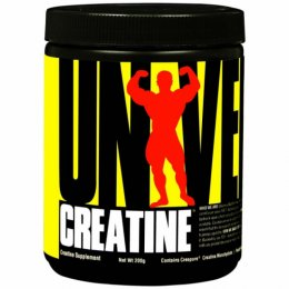 creatina-powder-200g-universal-nutrition-2db.jpg
