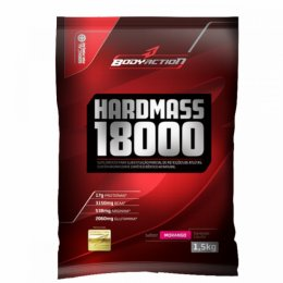 Hard Mass (1,5kg)
