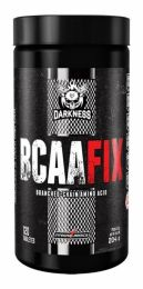 BCAA Fix (120 Tabs) - darkness