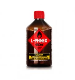 L-Phinex