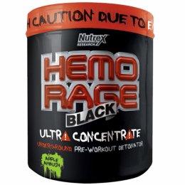 hemo-rage-nutrex-28-doses.jpg