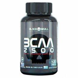 bcaa-2500-120-caps-black-skull.jpg