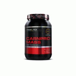 carn pro mass 1,5 bau.png