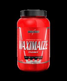 waximaize_me2783_1kg_1.png