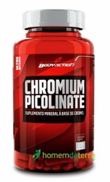 chromium-picolinate-body-action-100-capsulas.jpg