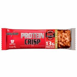 protein-crisp-bar-45g-integralmedica-65dc241d64961ced5f5a37e5c934c3c8.jpg