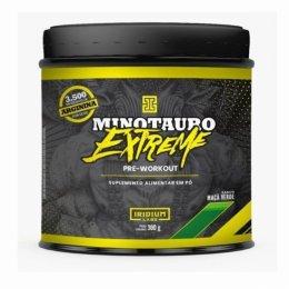 Minotauro Extreme (300g)