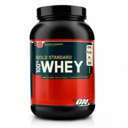 100-whey-protein-900g-optimum-nutrition-5f0.jpg