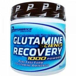 glutamine_science_recovery_1000_powder_300g_-_performance_nutrition.jpg