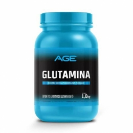 glutamina age 1kg nutrilatina (1)