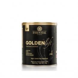 Goldenlift Lata (210g)