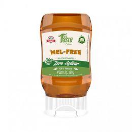 MEL FREE (280G)