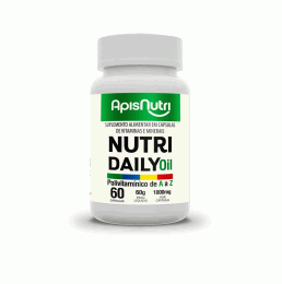 nutridaily1000mg