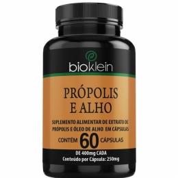 propolis_e_alho_400mg_60_capsulas_bioklein_2389_1_20200918172336