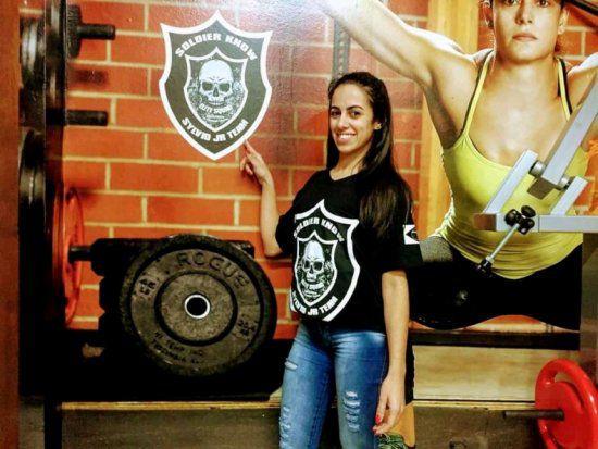 Fabiana Silva.jpeg